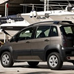 Novo-Fiat-Idea-2016-4