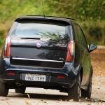 Novo-Fiat-Idea-2016-5
