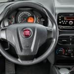 Novo-Fiat-Idea-2016-6