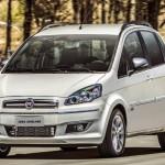 Novo-Fiat-Idea-2016-7