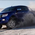 nova-ranger-2016-ford-11