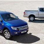nova-ranger-2016-ford-12