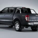 nova-ranger-2016-ford-5