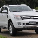 nova-ranger-2016-ford-6