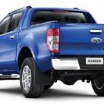 nova-ranger-2016-ford-8