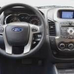 nova-ranger-2016-ford-9