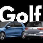 novo-golf-2016-4