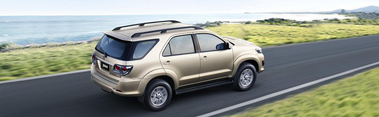 Toyota Apresenta Nova Hilux 2015.html | Autos Weblog