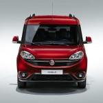 nova-Fiat-Doblo-2016-2