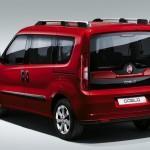 nova-Fiat-Doblo-2016-3