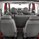 nova-Fiat-Doblo-2016-6