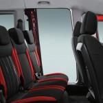nova-Fiat-Doblo-2016-8