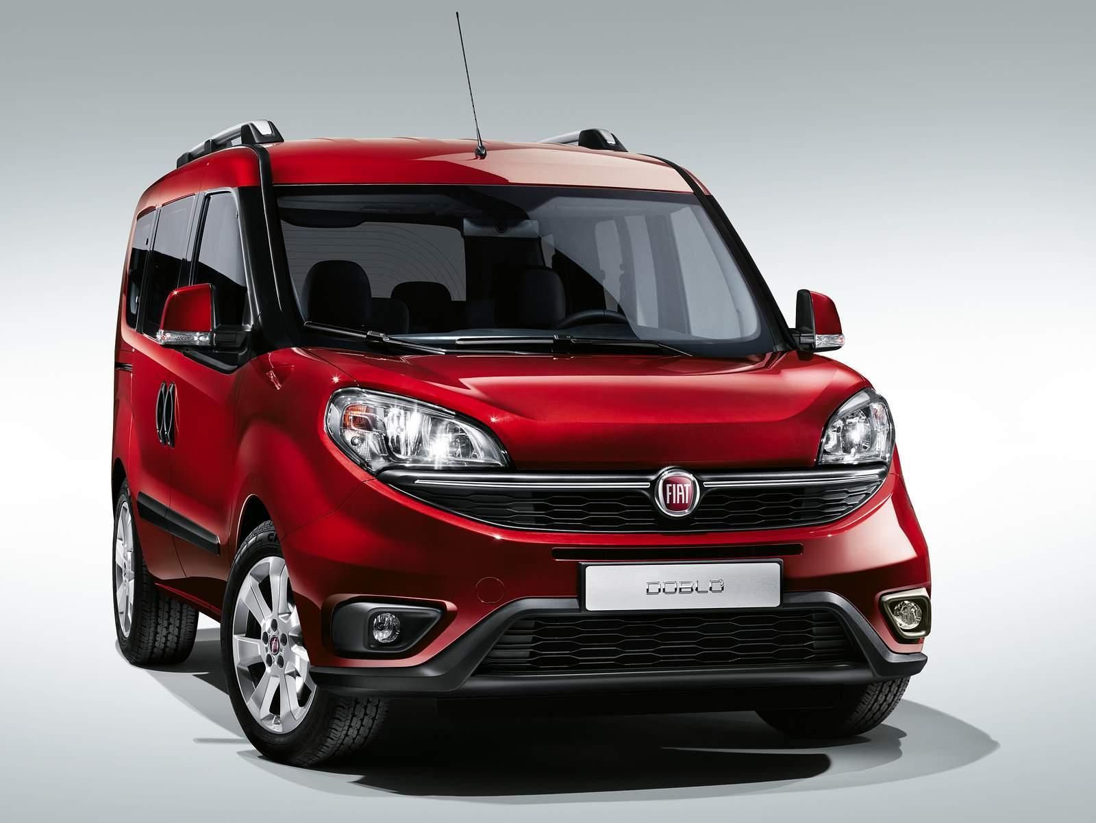 nova-Fiat-Doblo-2016