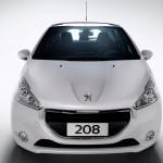 novo-Peugeot-208-2016-12