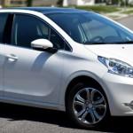 novo-Peugeot-208-2016