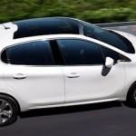 novo-Peugeot-208-2016-2