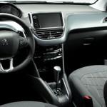 novo-Peugeot-208-2016-3