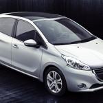 novo-Peugeot-208-2016-7