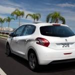 novo-Peugeot-208-2016-9