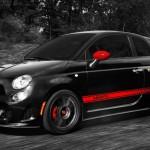 Novo-Fiat-500-2016-Abarth