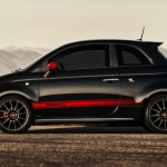 Novo-Fiat-500-2016-Abarth-3