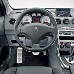 1-Novo-Peugeot-408-2016-3