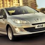 1-Novo-Peugeot-408-2016-4