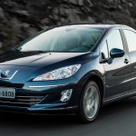 1-Novo-Peugeot-408-2016-6