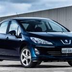 1-Novo-Peugeot-408-2016-7