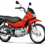 Honda-pop-100-2016