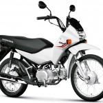 Honda-pop-100-2016-2
