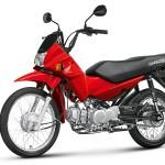 Honda-pop-100-2016-3