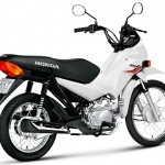 Honda-pop-100-2016-4