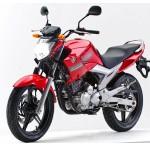 Nova-Yamaha-Fazer-250-2016-2