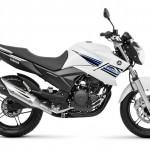 Nova-Yamaha-Fazer-250-2016-5