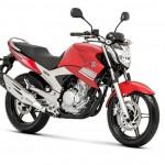 Nova-Yamaha-Fazer-250-2016-6