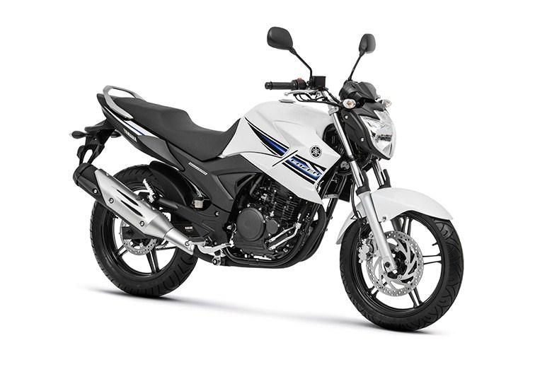 Nova-Yamaha-Fazer-250-2016