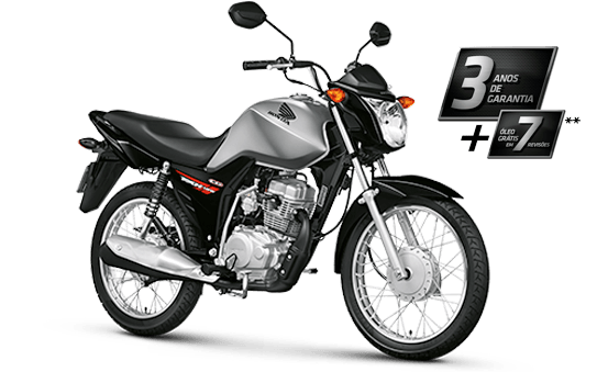 motos-mais-vendidas-2015-2016-7
