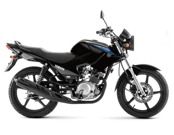 motos-mais-vendidas-2015-2016-9