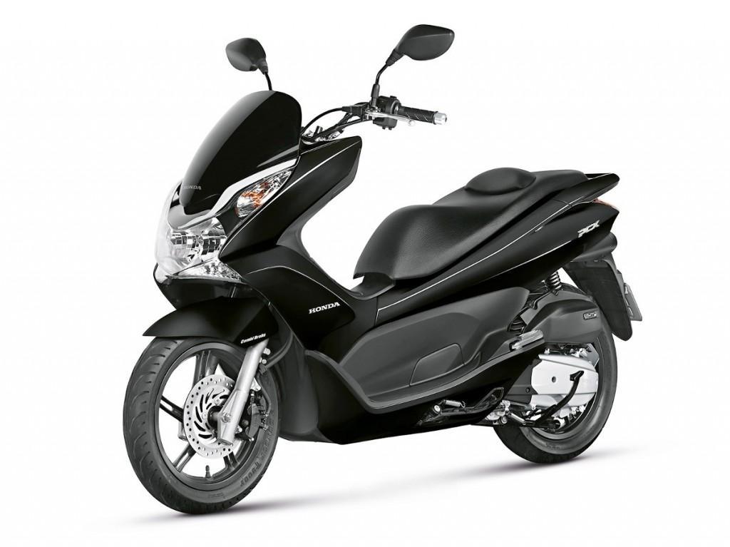 nova-Honda-PCX-150-2016-4