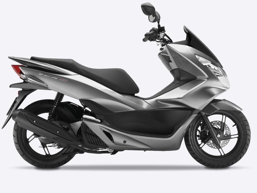 nova-Honda-PCX-150-2016