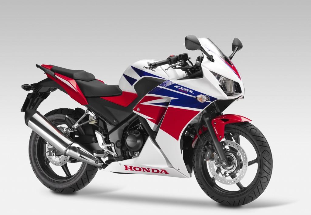Yamaha Fazer 250 ou Honda CB 300R - Preço