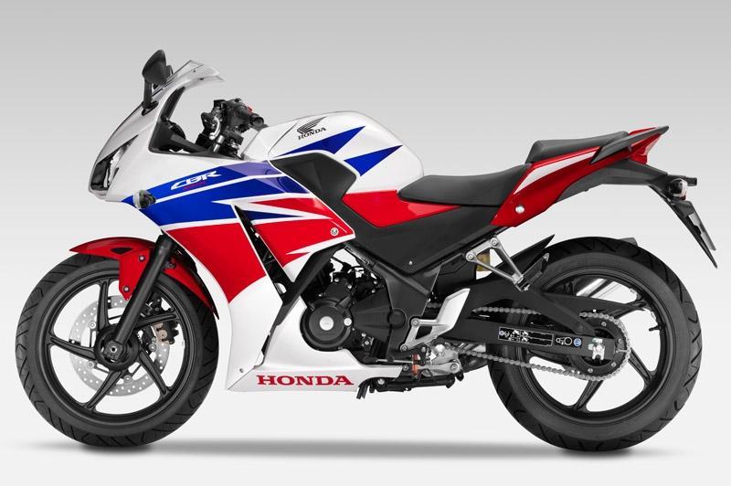 Yamaha Fazer 250 ou Honda CB 300R - Custo benefício