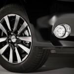 novo-etios-sedan-2016-11