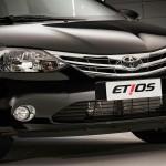 novo-etios-sedan-2016-12
