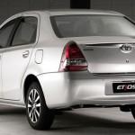 novo-etios-sedan-2016-2