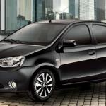novo-etios-sedan-2016-6