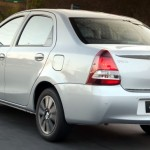 novo-etios-sedan-2016-7