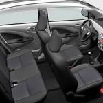 novo-etios-sedan-2016-9