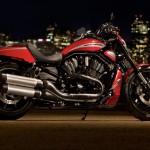 Nova-Harley-Davidson-2016